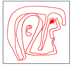 Logo Ricerca2