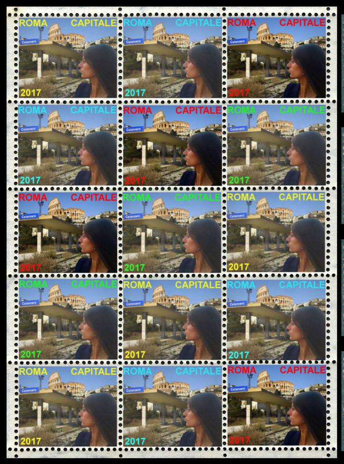 10-francobolli