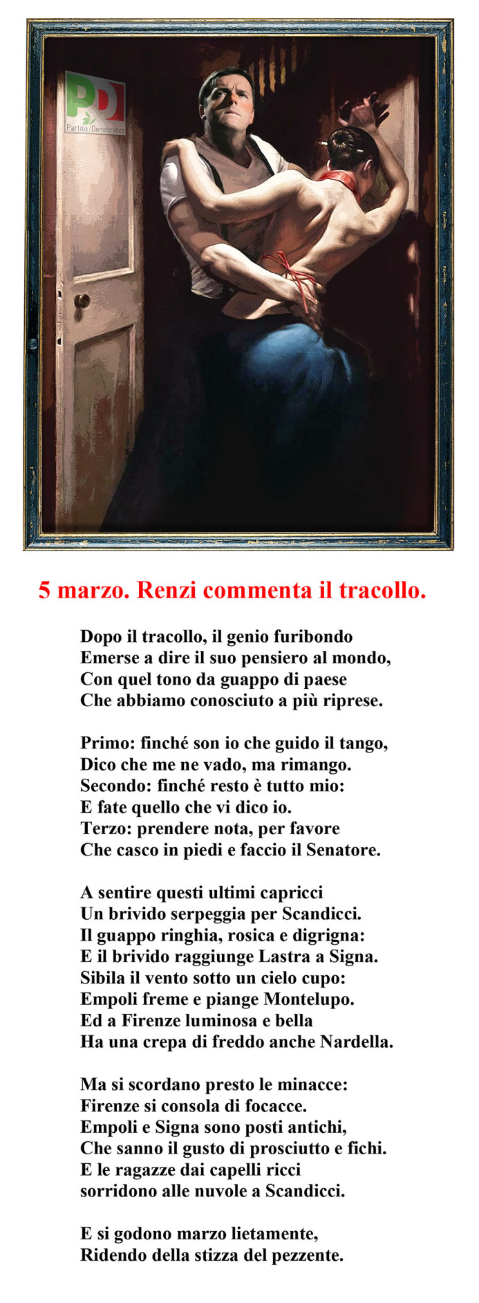 renzi-tango-1-liv