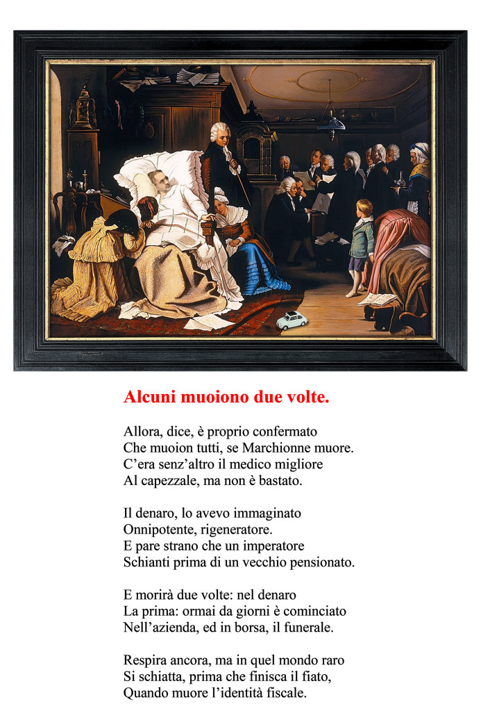marchionne-1-liv